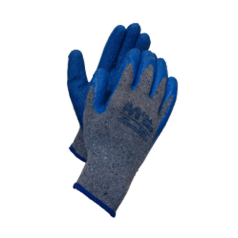 Kleen Glo Mega-Grip Gloves