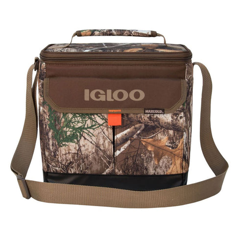 Igloo Realtree HLC 12 Cooler