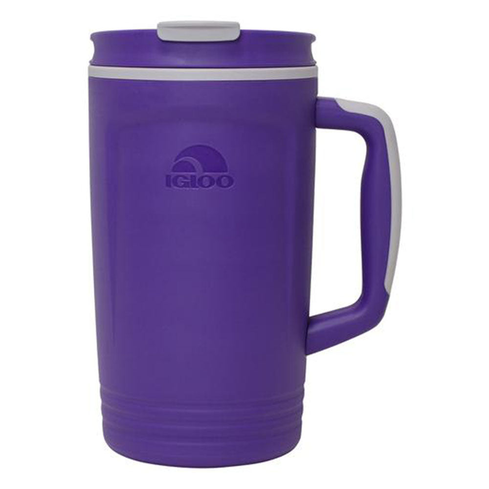 Igloo 48oz Havasu Foamed Tumbler