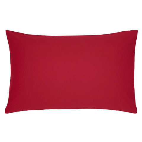 2pk Queen Pillowcases