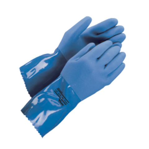 Ultimate PVC Gloves