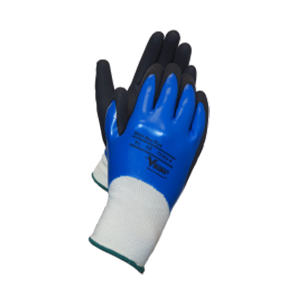 Nitri-Dex 360 Dual Dip Gloves