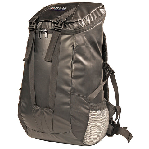 N49 Rapid Runner Pack