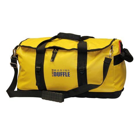 North 49 Marine Duffle
