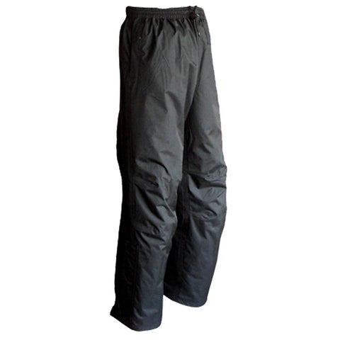 Torrent Ii Elastic Waist Pants