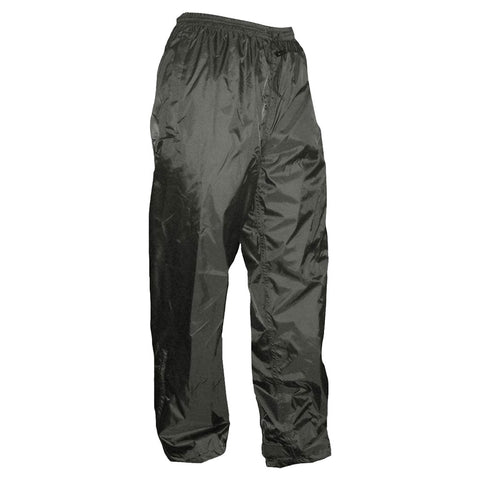 Viking® Windigo® Pants