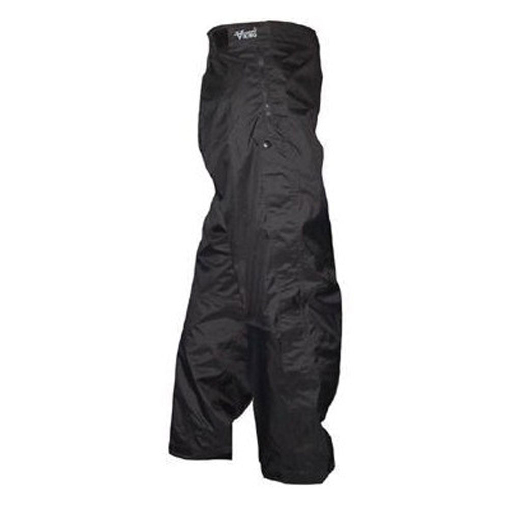 Tempest Ripstop Pants