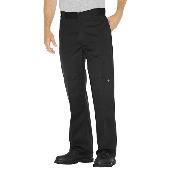 Dickies Loose Fit Double Knee Pants