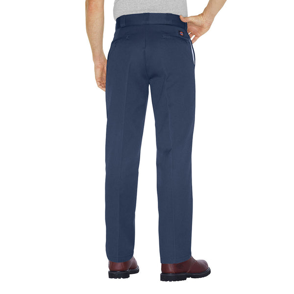 Dickies 874 Navy Work Pants