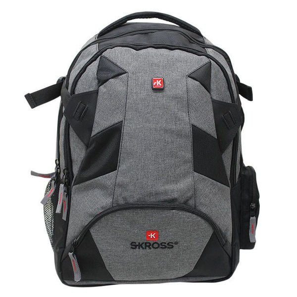 "S-Kross 18.5"" Laptop Backpack"