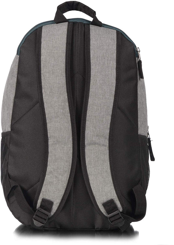 "IronSport 19""  Sport Backpack"