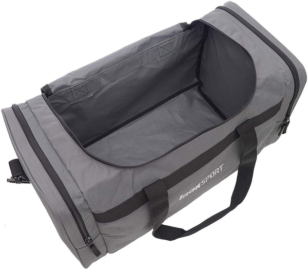 "Ironsport 24"" Duffle Bag"