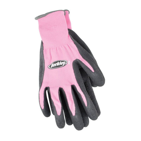 Berkley Ladies Coated Fish Glove