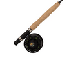 Shakespeare Cedar Canyon Premier Fly Combo