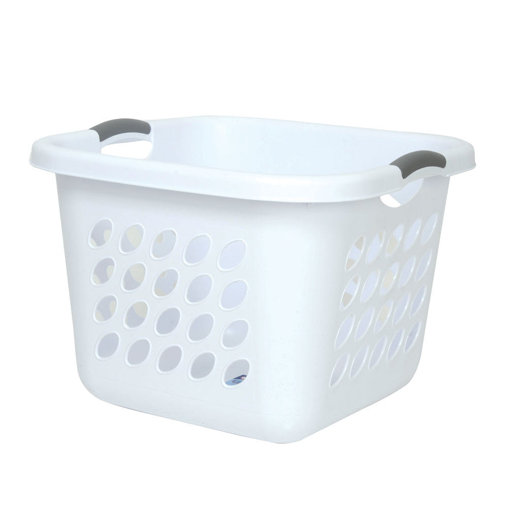Sterilite Ultra Square Laundry Basket