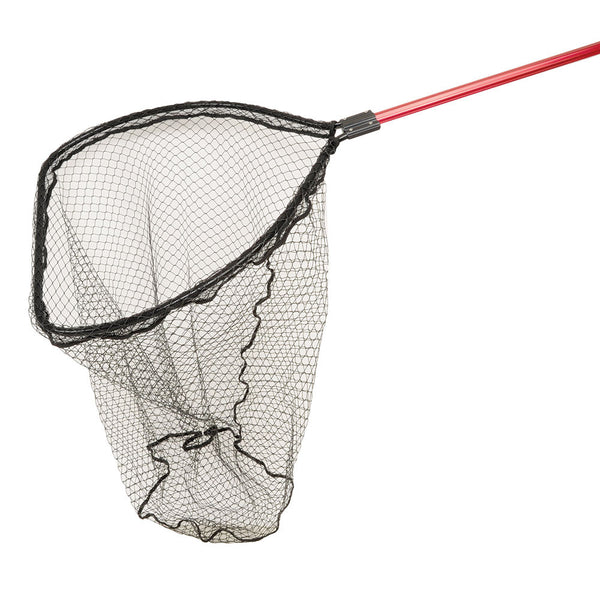 Gibbs C&R Salmon Net