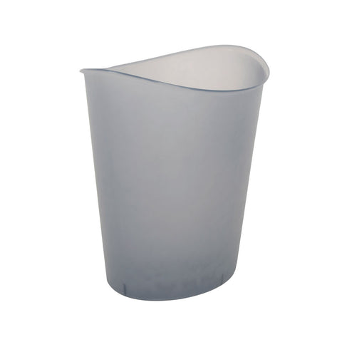 Sterilite Waste Basket
