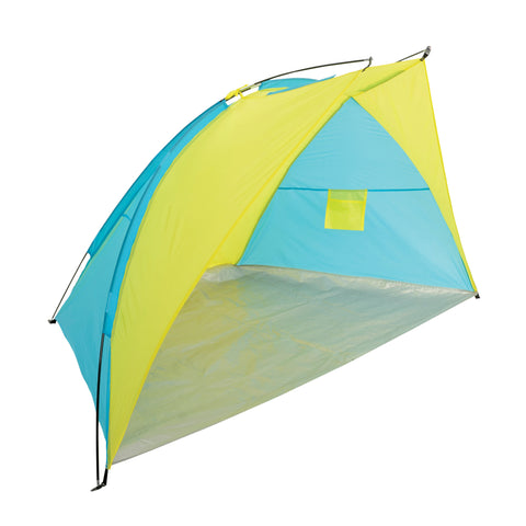 Sun Shelter with Carry Bag