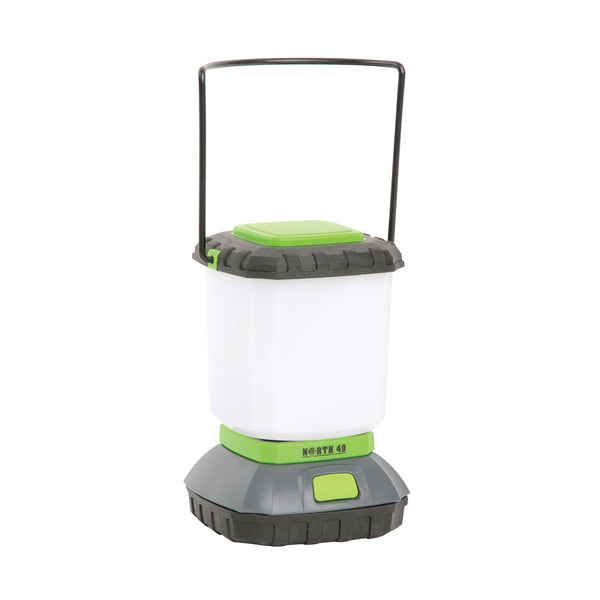 North 49 Darkstar Mini Led Lantern