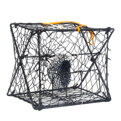 Pacific Traps Kayak Crab Trap