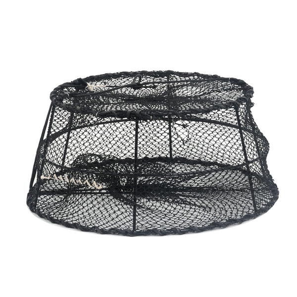 Pacific Traps Stackable Steel Prawn Trap