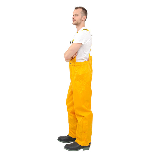Viking Journeyman 420D Rain Pant