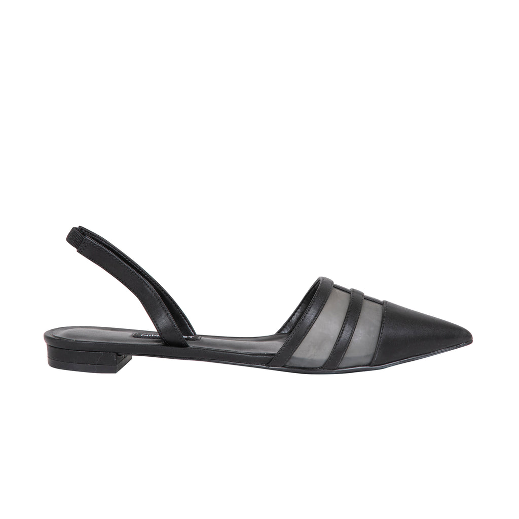Nine West Available Flat