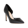 Nine West Esia3 Heels