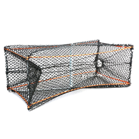 Pacific Traps Folding Prawn Trap - 32""