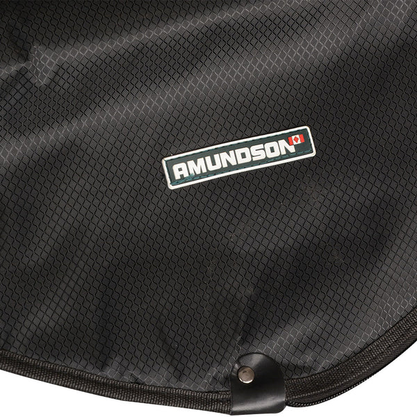 Amundson Rod & Reel Case