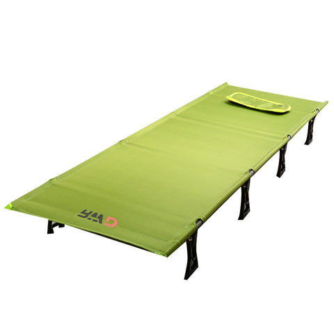 RWD Nano Ultra-Lite Travel Cot