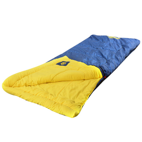 Coleman Palmetto Warm Weather Sleeping Bag