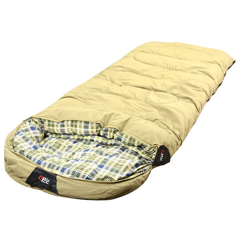 RWD Arctic Star 10 Sleeping Bag