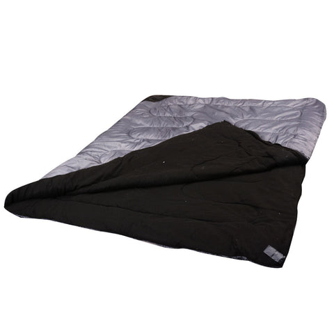 North 49 Double-Double 2 Person Sleeping Bag