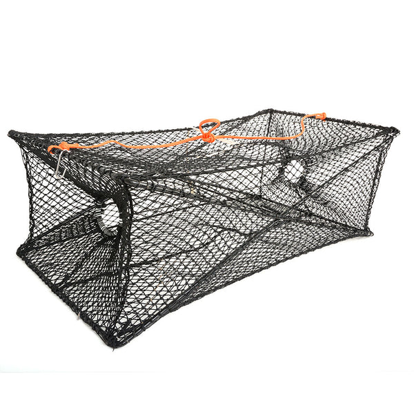 Pacific Traps Pop-Up Prawn Trap - 28""