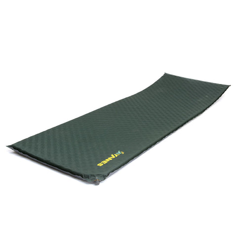 Yanes Self-Inflating Mat