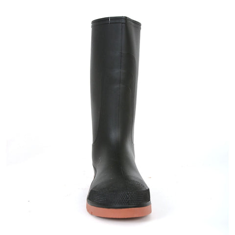 485fc08607a Rallye Rubber Rain Boot – Army and Navy