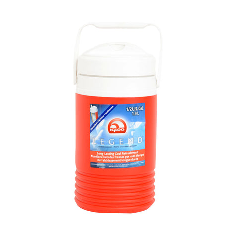 Igloo 1.89L Legend Beverage Jug