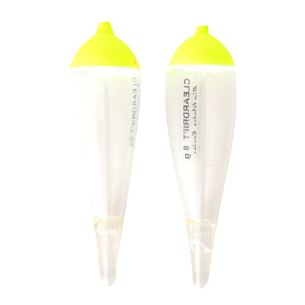 2pk Big Water Series Floats