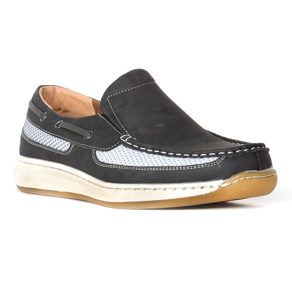 Slip On Sport Casual
