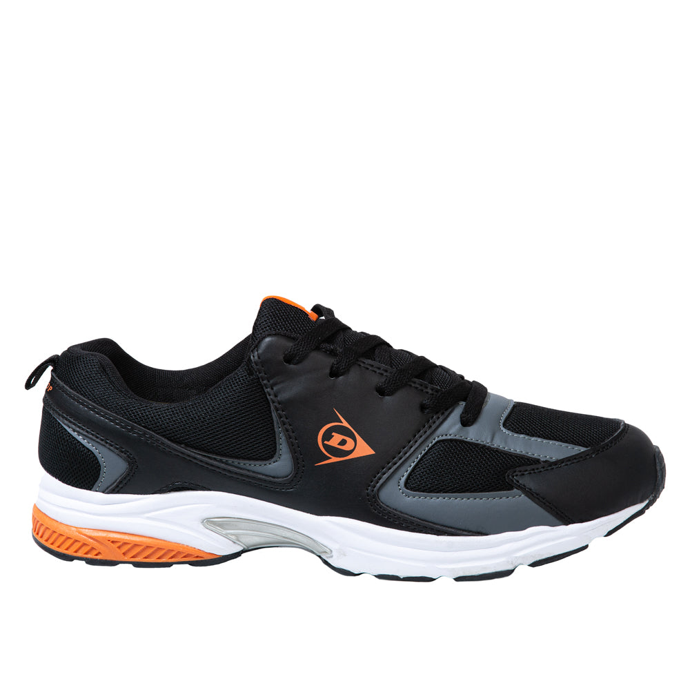 Dunlop Athletic Urban Trainer