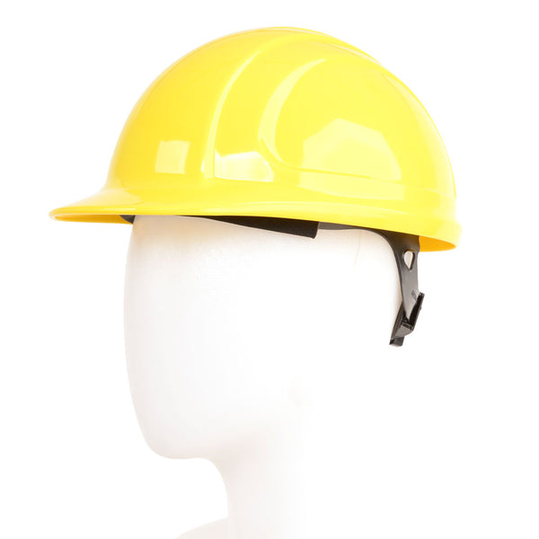 Honeywell North Zone Ratchet Style Hard Hat
