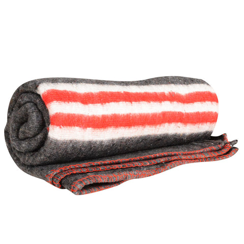 Camping Utility Blanket