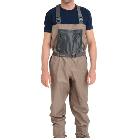 Hodgman H3 Breathable Waders