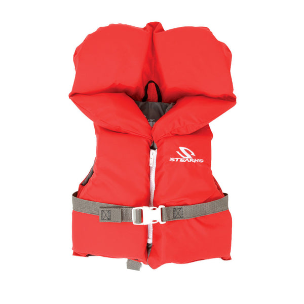 Stearns Infant Classic Lifejacket