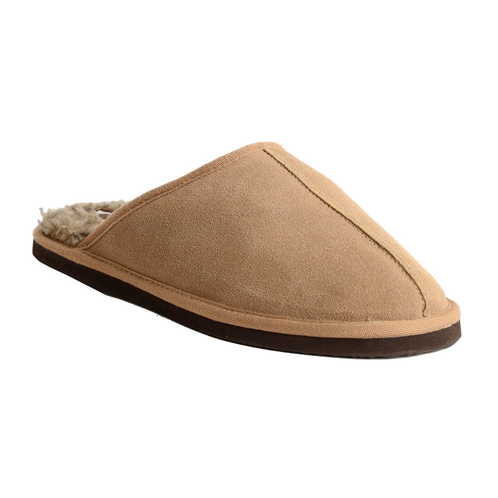 American Eagle Slipper