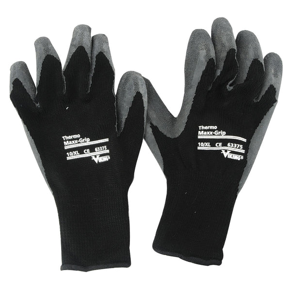 Viking Thermo Maxx Grip Rubber Bottom Glove
