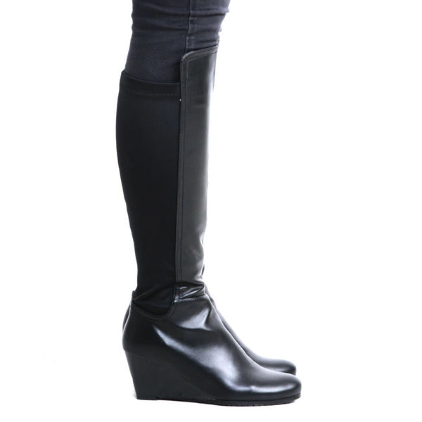 Reflexan Wedge Tall Boot