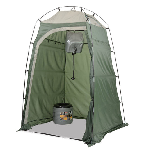 Yanes Privacy Tent
