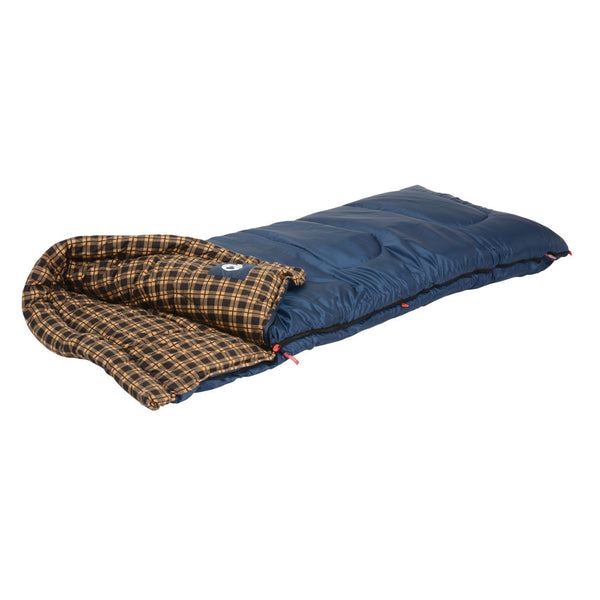 Coleman Lowland Sleeping Bag